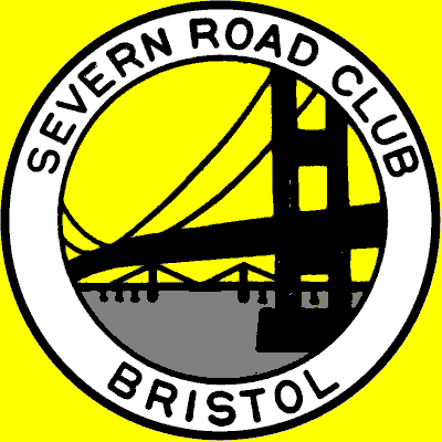 SEVERN RC logo w yellow